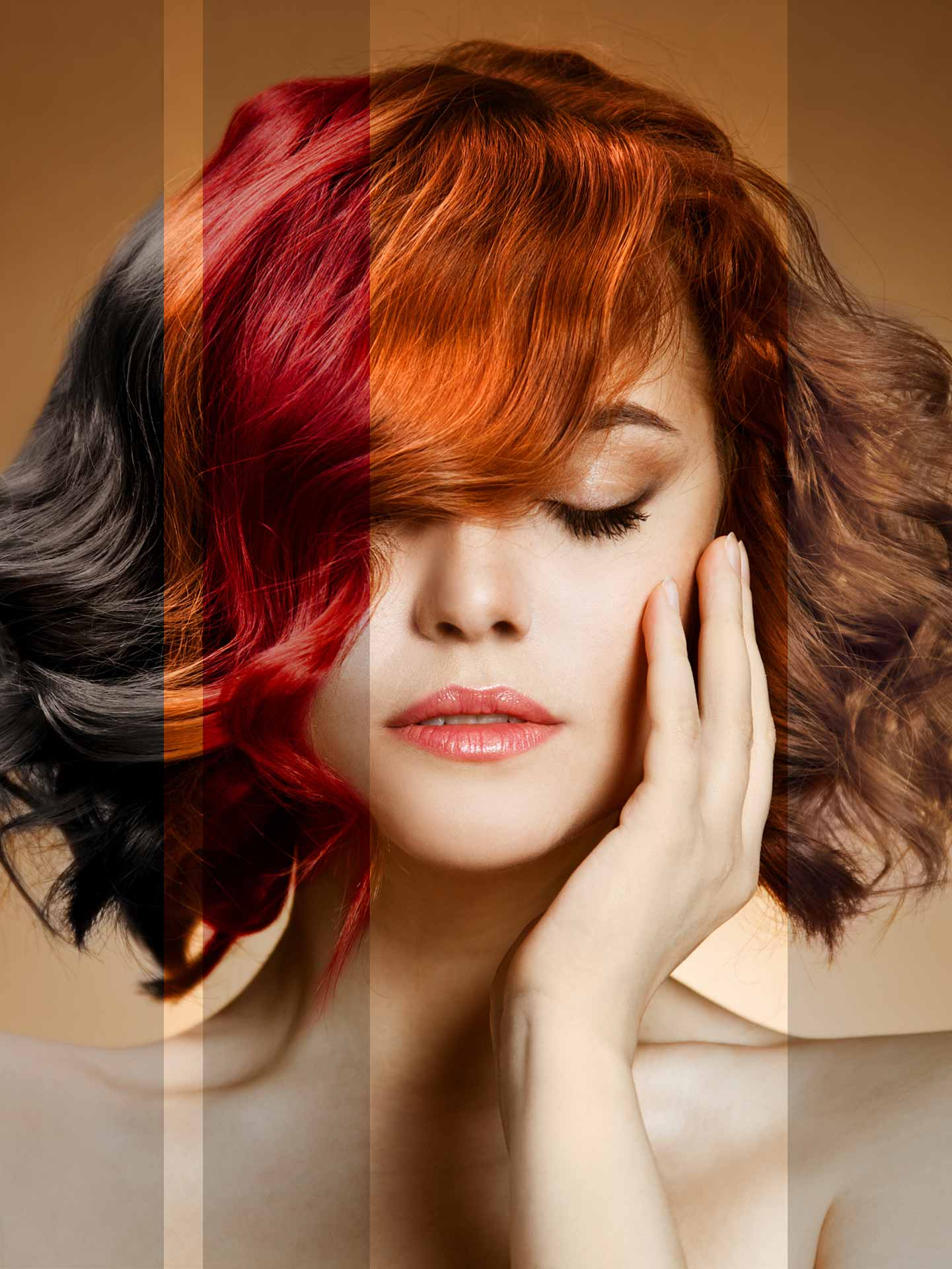 coiffure-coloration-opt