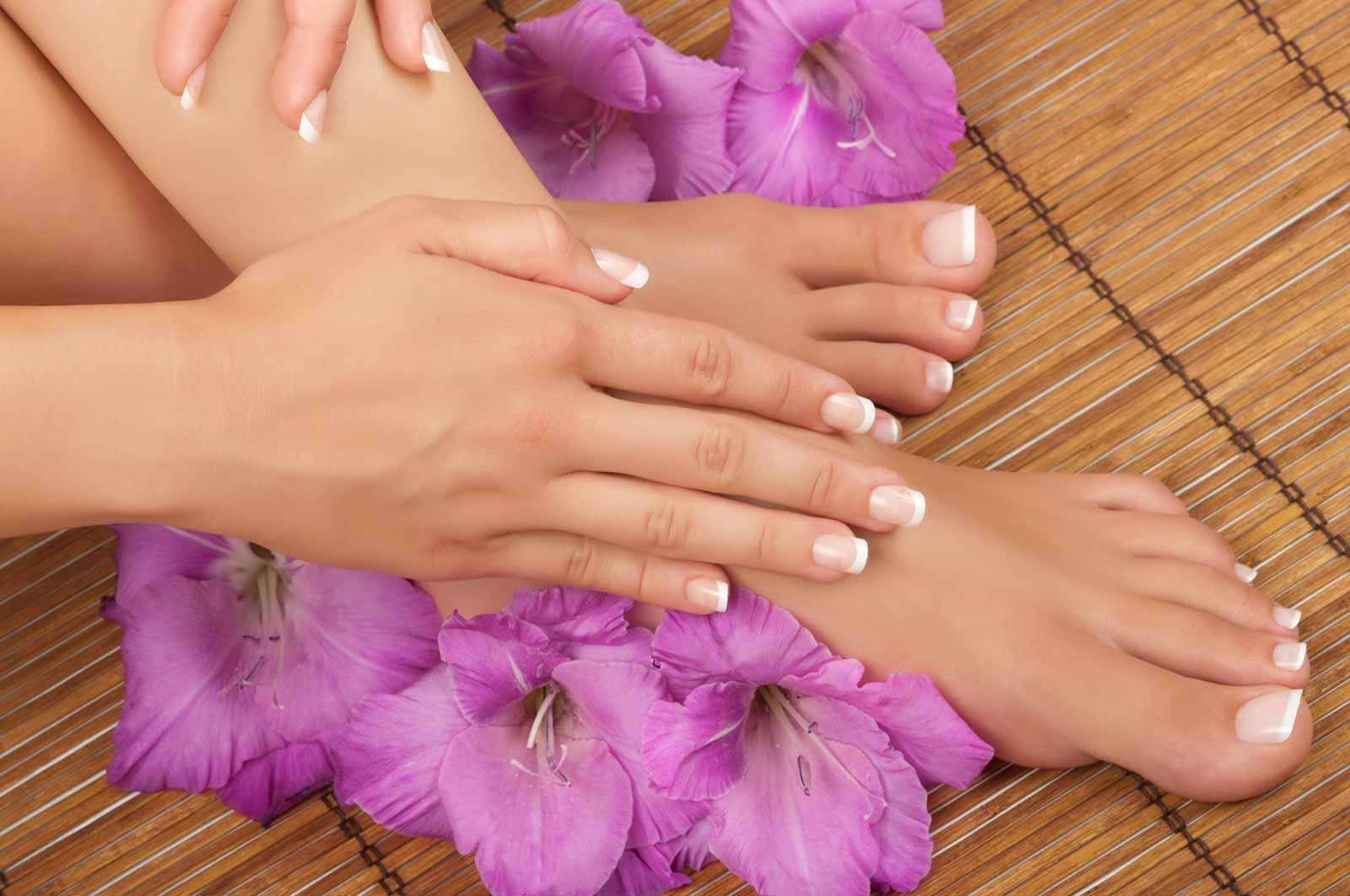 manucure-pedicure-opt